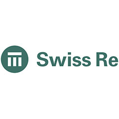 Swiss Re