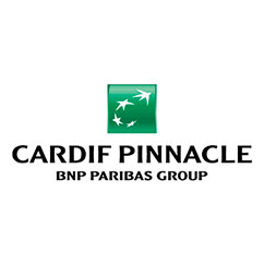 Cardif Pinnacle