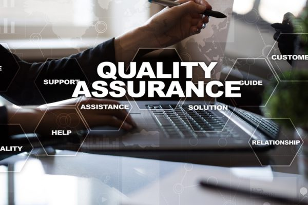 Why is Good Quality Assurance Important?